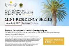 International Extraction Academy