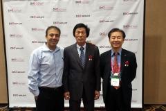 Korea Symposium