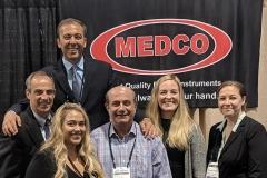 Medco Office