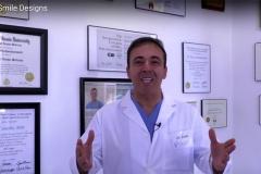 dentist-kianor-shah