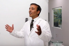 Doctor Kianor Shah