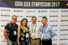 GDIA USA Symposium 2017
