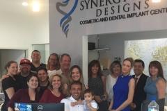 Synergy Team